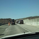02347_HastingsBridgeAccidentWeb