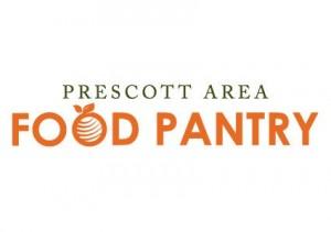 02783_PrescottFoodPantryWeb