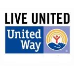 00628_UnitedWayWeb