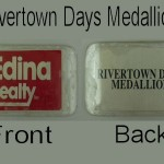 00879_RivertownDaysMedallionWeb