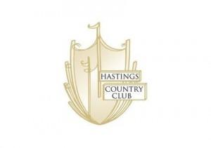 01125_HastingsCountryClubWeb