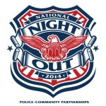 01178_NationalNightOutWeb
