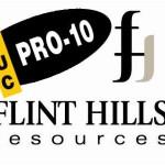 01271_FlintHillsResourcesPro10CertifiedWeb