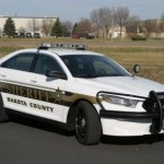 01143_DakotaCountySheriffWeb