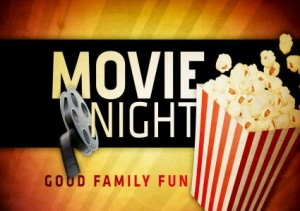 00631_MovieNightWeb