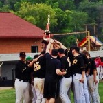 01712_PrescottPiratesStateChamps