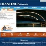 02495_HastingsNewWebsiteWeb