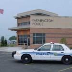 00960_FarmingtonPoliceWeb