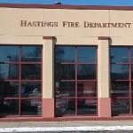 01815_HastingsFireStation