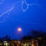 02593_LightningSteveHintzWeb
