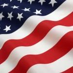 05157_americanflag