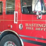 06925_HastingsFireTruck