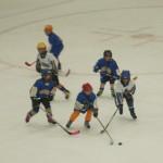 09322_YouthHockey