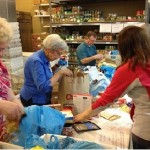03409_HFS_StampOutHungerWorker