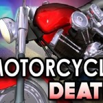 04243_motorcycleDeath