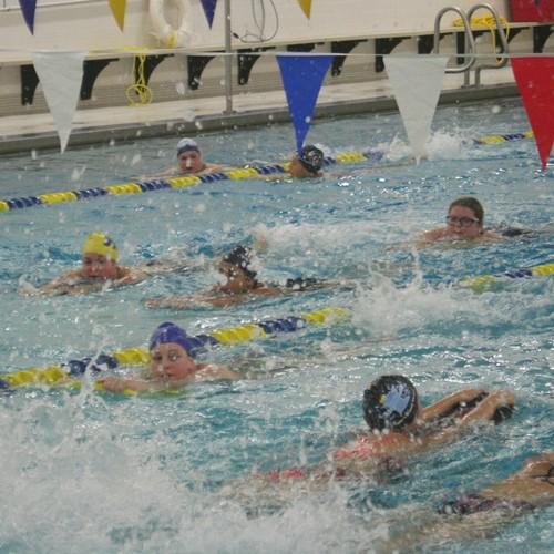 04894 Swimgirlspraclaps Kdwa 1460 Am