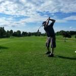 05679_GolfSwing