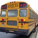 05703_SchoolBus_Wisconsin