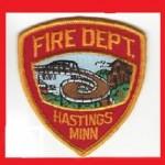 08012_HFD_Badge