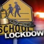 00581_SchoolLockDown.