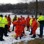 01374_ColdWaterTraining_GroupBankShot