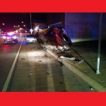 03788_May18Accident