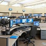 04492_DakotaCommunicationsCenter