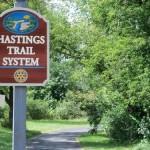 05114_HastingsTrailSign