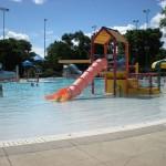 05175_HFAC_Pool