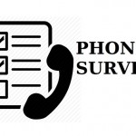 07342_PhoneSurveyIcon