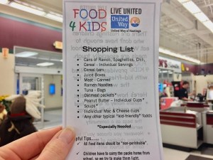 08522_Food4KidsShoppingList