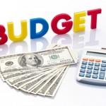 08519_BudgetGraphic