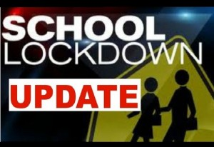 00361_School_lockdownUpdate