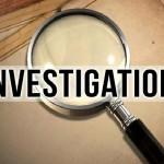 01634_InvestigationSpyGlass
