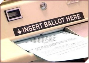 01597_voting-ballot