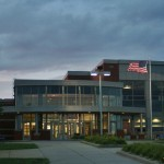 01712_HastingsHighSchoolFront