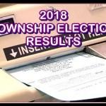 02554_TownshipElectionResults