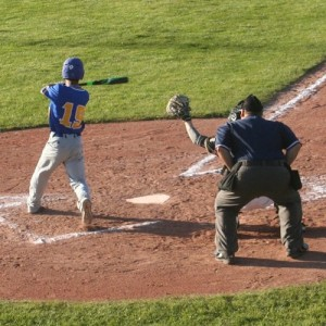 02474_HBaseballDrewSwing