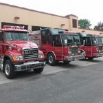 03501_HFDepartmentTrucks