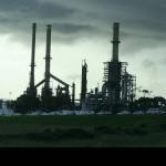 04469_refinerySIZED