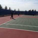 04497_TennisCourts