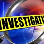 04451_Investigation