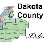 04465_DakotaCountyMapGraphix