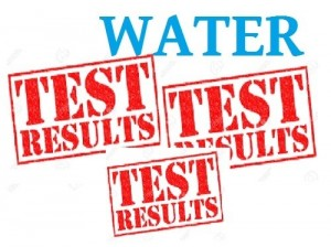 05355_WaterTestingResults