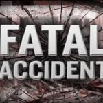 07326_FatalAccidentGraphix