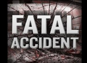 07319_FatalAccidentGraphix
