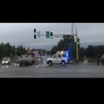 08849_AccidentSept20_SBus_TruckCarIntersection
