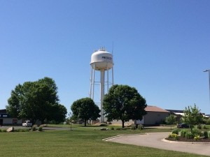 08475_PrescottWaterTower_Summer