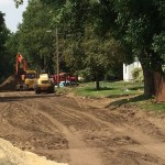 11715_NeighborhoodImprovementRoadWork2