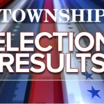 15069_TownshipElectionResultsGraphic
